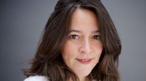 Grisel Lamotte- fondatrice de CMPLUS France